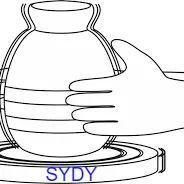 SYDY